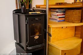 tiny house oven. TINY HOUSE WOOD STOVE Tiny House Oven N