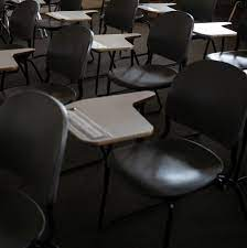 Opinion 50 Million Kids Can T Attend School What Happens To Them The New York Times