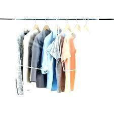 closet extender rod closet rod extender closet extender closet rod closet rod cover closet extender rod closet extender rod