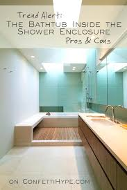 putting in a new bathtub putting the bathtub inside the can you put drano in bathtub putting in a new bathtub