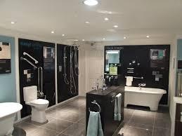 bathroom remodeling stores. Bathroom Remodeling Stores Virtual Remodel. Ikea Planner Bedroom Layout H