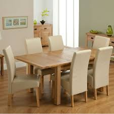most comfortable dining room chairs. Dining Room : Contemporary Comfortable Chairs Chair . Most