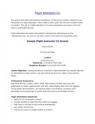 flight attendant cover letters how to write flight attendant cover letter template