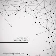 幾何学模様柄ならこれ今人気のデザインパターンを集めた素材集50選
