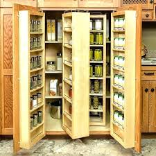 slide out pantry shelves pull out pantry shelves how to make shelves pull out pantry shelves