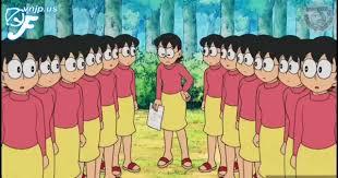Đoraemon - #Doraemon Nobita Và Mê Cung Thiếc 1993