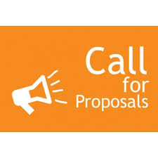 Image result for calls for