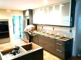 home depot dishwasher installation cost. Dishwasher Installation Cost Does Home Depot Install Dishwashers Inside