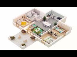 home design 3d app 2nd floor the home design