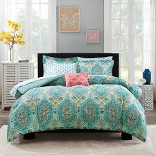 Unique Bedding Sets Comforter Available Shop Cool Bedding Sets That Fit In