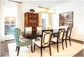 exceptional accent chair kitchen dining room chairs dinner room table set 3 piece accent chair and