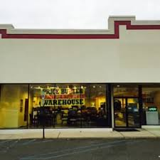 furniture and mattress warehouse. Photo Of Pricebuster Furniture And Mattress Warehouse Paramus NJ United States With
