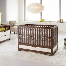 modern nursery furniture. Modern Nursery Furniture T