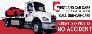 Heavy Truck Collision Repair   Westland MI