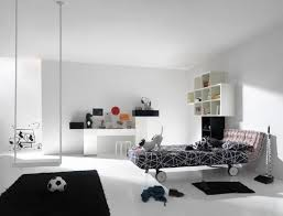 cool bedroom ideas for teenage girls black and white. Bedroom Inspirations Ideas For Teenage Girls Black And White Designs Cool T