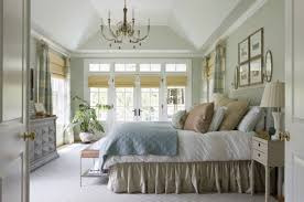 Elegant traditional bedroom ideas Video and Photos