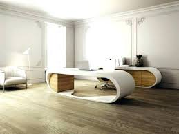 trendy home office furniture. modern home office furniture innovative brilliant contemporary . trendy