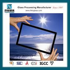 china high quality ar anti reflective coating glass solar glass china anti reflective glass anti reflective coating glass