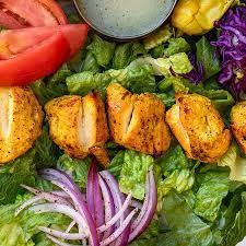 chicken kebab restaurant hanover