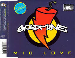 Goldmine Mic Love CD At Discogs Stunning Images About Hw I Mic To Be Inlove