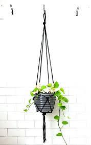 hooks for brick walls plant hooks ceiling mounted plant hooks net plant hooks for brick walls