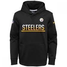 Sideline Sweatshirt Sideline Sideline Steelers Sideline Sweatshirt Steelers Sweatshirt Steelers Steelers efabfaecfb SAN ANTONIO Finally GIVING UP?