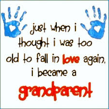 Grandson Quotes 30 Amazing Happy Birthday To My First Born GrandsonMark Anthony Maes Flickr