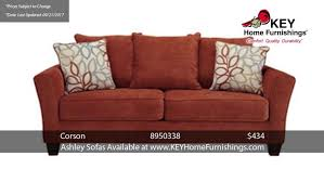 small couches for sale. Large Size Of Sofa Design:sofas Prices Couch Bed Black Futon Small Couches For Sale