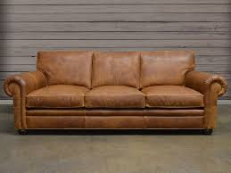 leather couches. Langston Leather Sofa Couches