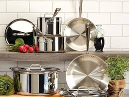 Our favorite <b>cookware sets</b> of 2020 - CNET
