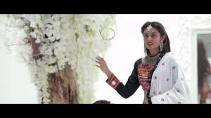 Jyotika Patel Designs Best Store For Indian Dresses Ethnic Wear Jewelry
