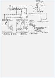 heatcraft freezer wiring diagrams circuit diagram symbols \u2022 Solar Power Diagram at Commercial Refridgeration Wiring Diagrams