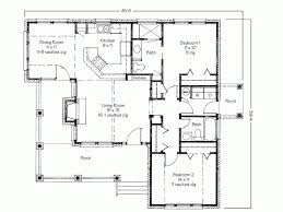 Small Picture 370 best Little home plans images on Pinterest Architecture