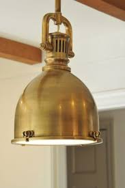 1000 images about lighting on pinterest circa lighting electric co and sconces brass pendant lighting