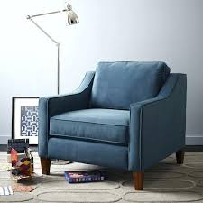 west elm furniture review full size of sofa reviews chair c henry bed west elm sofa reviews r51