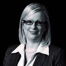 Stephanie Maloney — Vitae Website