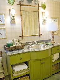 bamboo bathroom sinks unique art and stylish bathrooms storage solutions design unique art and stylish bathrooms