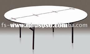 awesome folding round dining table folding round dining table folding round dining table
