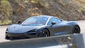 2018 mclaren p1 gtr. perfect 2018 gtr mclaren p1 toy car 2018 p14 spy shots throughout mclaren p1 gtr