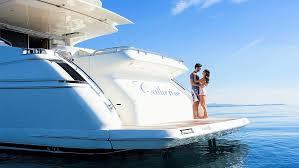Yacht Rental Dubai, Yacht Charter Dubai, Boat Hire - Cozmo Yachts