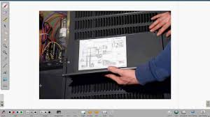 online hvac training schematic reading for hvac technicians online hvac training schematic reading for hvac technicians part 1 ron walker