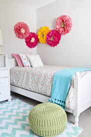 Pottery Barn Girls Bedrooms Bedroom Chic Teens Bedroom Cool Makeover For Teenage Interior