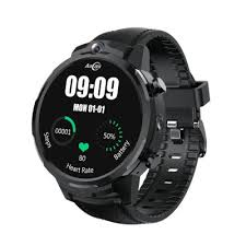COUPON For ALLCALL Awatch GT2 Watch Phone
