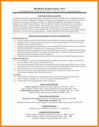 Consumer Loan Officer Resume Sample Best Of Mortgage Loan Officer