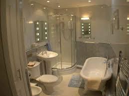 Diy Bathroom Remodel Big Items Like The Vanity Top And Tile Can - Complete bathroom remodel