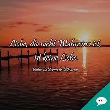 Gefühle Spruchbilder Deutsche Sprüche Xxl