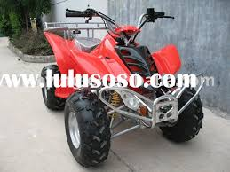 mini panther 110cc atv wiring diagram mini panther 110cc atv mini atv 110cc atv mini quad 110cc quad bike