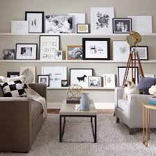 Arranging Floating Shelves 4014040 Likes 40 Comments Lowe's Home Improvement 1