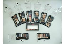 whole mac makeup mac cosmetics mac brushes lipstick 6