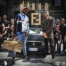 Ninho Va Dévoiler Le Clip De Fendi à 17h Avec En Feat Le Rappeur